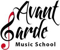 Avant Garde Music School